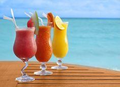 cocktail frutta