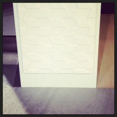 diary of a renovation rookie: planning the bathroom. bathroom tiles inspired by the block 2014. Tile boutique.