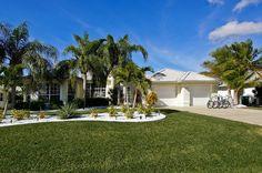 Villa White Paradise
