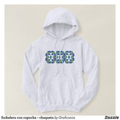 Sweater shirt with hood - jacket - Stylish Comfortable And Warm Hooded Sweatshirts By Talented Fashion & Graphic Designers - Fashion Graphic, Fashion Design, Hooded Sweatshirts, Men's Hoodies, Sweater Shirt, Mens Fashion, Trendy Fashion, Hooded Jacket, Graphic Designers