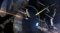 http://conceptships.blogspot.ca/2015/11/star-wars-saturday.html