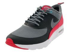 parka homme timberland - 749747 111|Nike Court Royal White|45 - http://autowerkzeugekaufen ...