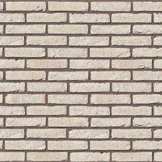 Brick | texturise