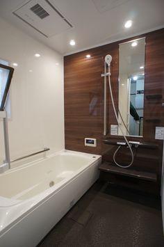 Toto, Bathtub, Bathroom, Standing Bath, Washroom, Bathtubs, Bath Room, Bath, Bathrooms