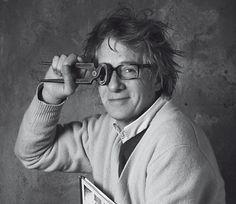 Javier Mariscal, #Designer, Espagne - #matea