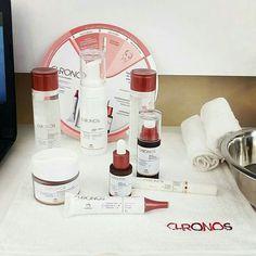Chronos Natura, Perfume, Santa Maria, Avon, 3, Wine, Stickers, Digital, Drinks