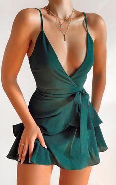 Hoco Dresses, Tight Dresses, Pretty Dresses, Cute Party Dresses, Cute Homecoming Dresses, Going Out Dresses, Party Dresses For Women, Mini Dresses, Summer Dresses
