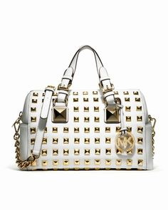 b8710a20eab82 9 Best Sequined Purses images