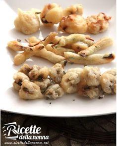 Verdure in pastella #verdure #pastella #christmas #tempura #foodporn #vsco #foodstyle #food #cooking #foodstagram #follow #followme #instagood #instalike #instadaily #recipe #italianrecipe #italianfood #ricettedellanonna #good #love #happy #italy #passione #fotooftheday #foodblogger #chef #beautiful #foodpics #vscofood
