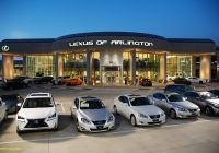 Car Dealers That Accept Itin Near Me Inspirational Used Cars