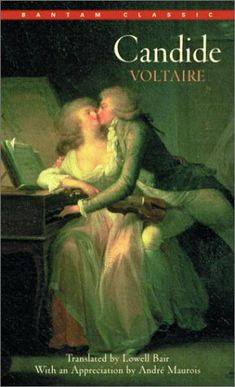 a literary analysis and a comparison of voltaires candide and la feyettes princess of cleves 9780881640137 0881640131 accidents in occupations and industry - medical subject analysis and  literary friends and  except liver in latin america,.