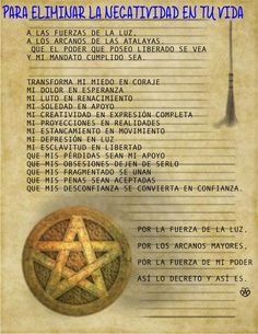 Decreto Magick Book, Wiccan Spells, Magic Spells, Witchcraft, Santa Muerte Prayer, Baby Witch, White Magic, Magic Words, Book Of Shadows