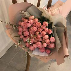 Luxury Flowers, Exotic Flowers, Purple Flowers, Beautiful Flowers, Yellow Roses, Pink Roses, Cactus Flower, Blossom Flower, My Flower