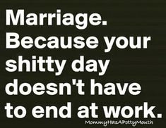 New quotes funny marriage hilarious true stories ideas Funny As Hell, Haha Funny, Funny Jokes, Funny Stuff, Funny Work, Freaking Hilarious, Funny Shit, Motivacional Quotes, Life Quotes