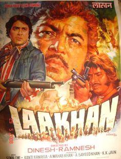 Laakhan (1979)