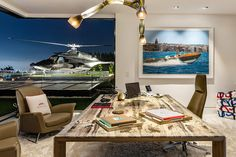 photos: Take A Look Inside The Most Expensive House, Worth Over $250 Million | ZATrends