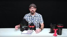 All 4x5 Film Developing/Processing Methods
