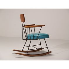 + images about mecedoras/rocking chairs on Pinterest  Rocking chairs ...