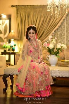 d hanis muslim Meet d hanis singles online interested in meeting new people to date zoosk is used by millions of singles around the world to meet new people to date.