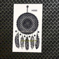 Hot Fake Infinity Pattern Temporary Tattoo Sticker For Men Women Neck Hand Tatoo Waterproof Body Art Fake Tattoo Stickers GAQ086