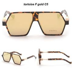 835f4c08c2d BANSTONE New Points Square Frame Flat Top Mirror Sunglasses Men Fashion  Cool Retro Sunglasses Oculos masculino UV400