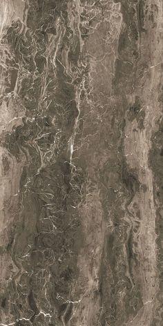 Magnum Oversize by Florim: porcelain stoneware in extra-larg.- Magnum Oversize by Florim: porcelain stoneware in extra-large sizes. Floor Texture, 3d Texture, Tiles Texture, Stone Texture, Marble Texture, Texture Design, Paving Texture, Marble Tiles, Stone Tiles