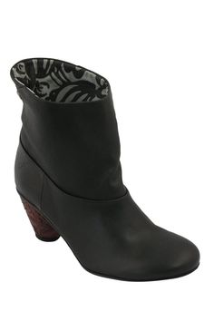 FLY London Mish Boot