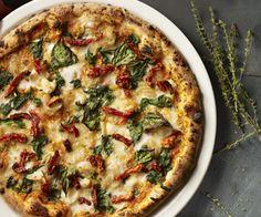 Pizza | Famoso Neapolitan Pizzeria