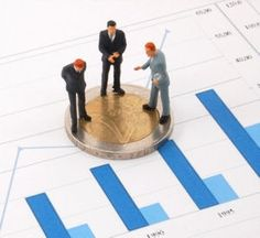 LEMBRETE DIÁRIO (prazo até 08/03):   Obrigações Trabalhistas - INSS e RAIS  Veja todo o Quadro de Obrigações Fiscais referente a Março/2013: http://blogskill.com.br/quadro-de-obrigacoes-fiscais-marco-2013/