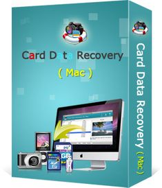 97 best backup recovery coupons images on pinterest discount 30 off tenorshare card data recovery for mac discount coupon code card data recovery for mac is a reliable effective yet easy to use tool for mac data fandeluxe Gallery