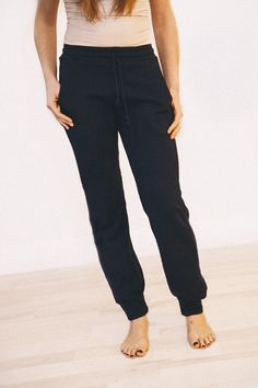 Genie Pants, Hemp, Winter Fashion, Sweatpants, Collections, Warm, The Originals, Women, Style