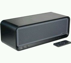 JLAB BOUNCER-BLK-BOX The Bouncer Bluetooth® Speaker (Black) in Consumer Electronics | eBay