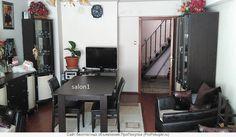 Продажа квартиры в Турции в Анкаре