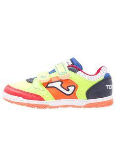 ¡Consigue este tipo de zapatillas fútbol de Joma ahora! Haz clic para ver  los detalles. Envíos gratis a toda España. Joma TOP FLEX Botas de fútbol  sin tacos ... a9312a7d7fdea