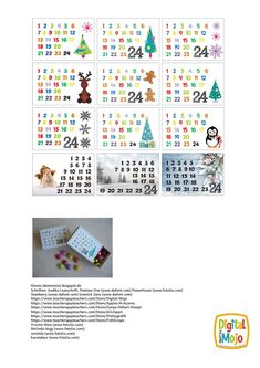 Adventskalender_Zündibox_komplett.pdf  Adventskalender_Zündibox_komplett.pdf  The post Adventskalender_Zündibox_komplett.pdf appeared first on Adventskalender ideen. Holidays And Events, Winter Holidays, Christmas Holidays, Merry Christmas, Christmas Ornaments, Pinecone Crafts Kids, Pine Cone Crafts, Crafts For Kids, Exploding Gift Box