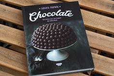 Chocolate - Sandra Mangas