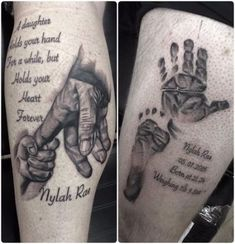 Tattoo girl ribs mom new Ideas - Source by billclinepin Girl Rib Tattoos, Baby Feet Tattoos, Daddy Tattoos, Father Tattoos, Forarm Tattoos, Wrist Tattoos For Women, Tattoos For Kids, Body Art Tattoos, Small Tattoos