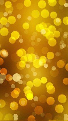H5 background,Bright,Light effect,Halo,Light,H5,h5,romantic,dream