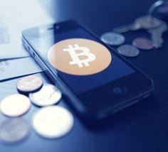 """Mesa redonda """"Bitcoin, la tecnología que transformará la forma de pago"""" http://kcy.me/14sd3"""