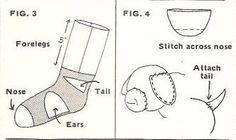 sockspan2.jpg