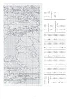 "Gallery.ru / gipcio - Альбом ""76"""