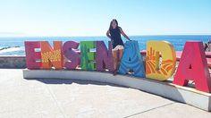 Redemption! Good visit... #labufadora ° ° #Carnival #cruising #carnivalcruise #doyoutravel #Travelgram #passionpassport #explore #cruise #cruiseship #mexico #ensenada #baja by rowenaanne. carnival #labufadora #passionpassport #cruise #cruising #mexico #travelgram #doyoutravel #ensenada #explore #cruiseship #carnivalcruise #baja #micefx [Follow us on Twitter (@MICEFXSolutions) for more...]