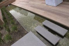 ECO CHIQUE staat voor duurzaamheid en eerlijke materialen.