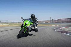 New 2015 Kawasaki Ninja ZX-10R ABS Motorcycles For Sale in Kentucky,KY. 2015 Kawasaki Ninja ZX-10R ABS, PRICE SLASHED! UNIT HAS TWO BROTHERS SLIP-ON EXHAUST INSTALLED, ADD $399. EXHAUST DOES NOT HAVE TO GO WITH UNIT. CALL!!! Ninja® ZX -10R ABS With scintillating engine performance, a world-championship level chassis and a suite of onboard electronic rider aids, the ZX -10R ABS is not only the most sophisticated production superbike Kawasaki has ever produced, it's also the most tunable, the…
