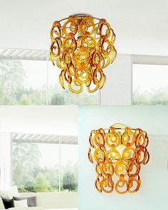 #italian #chandeliers #amazing #contemporary