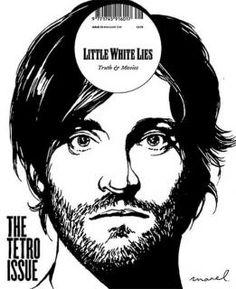 Tetro Lies