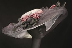 fancy hats for special occasion