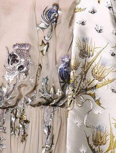 valentino haute couture autumn winter 2012-2013