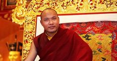Spiritual Consumerism ~ 17th Karmapa http://justdharma.com/s/6g2c4  I want to be clear that seeking your own understanding does not mean rejecting all established spiritual paths. Many people feel that organized religions are problematic – or even hopelessly flawed. They might even think that they could assemble a better religion for themselves by picking and choosing bits they like from different religions. I do not think this is realistic. It simply does not work as we think it might…