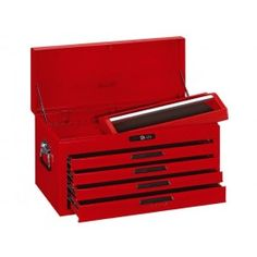 Skrinka na náradie Teng Tools Outdoor Furniture, Outdoor Decor, Tool Box, Outdoor Storage, Boxes, Design, Home Decor, Crates, Decoration Home